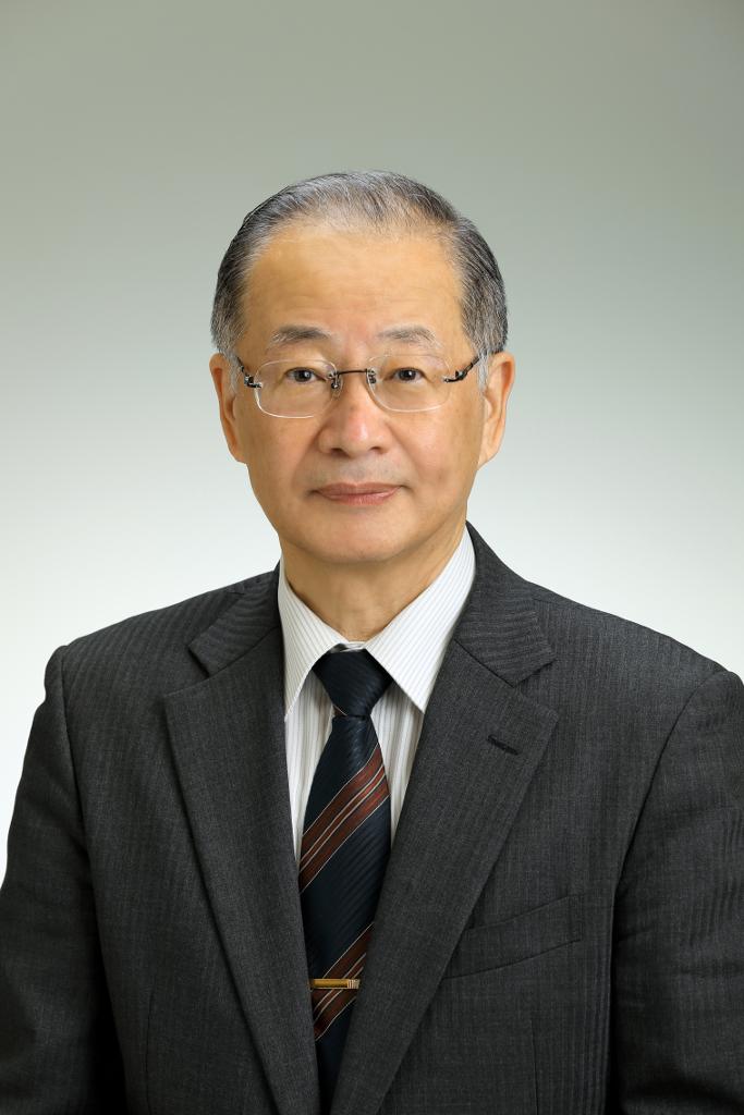 Masataka Nakazawa